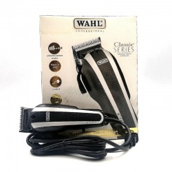 MAQ. WAHL ICON 110V CON CABLE