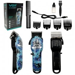 MAQ.VGR V-066 HAIR CLIPPER