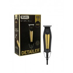 MAQ.WAHL DETAILER GOLD 110V CON CABLE
