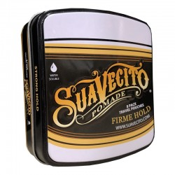 SUAVECITO FIRME HOLD 8 PACK
